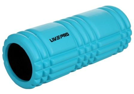 Performance Roller LivePro